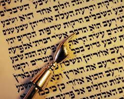 Var apokryferna en del av Jesu bibel?